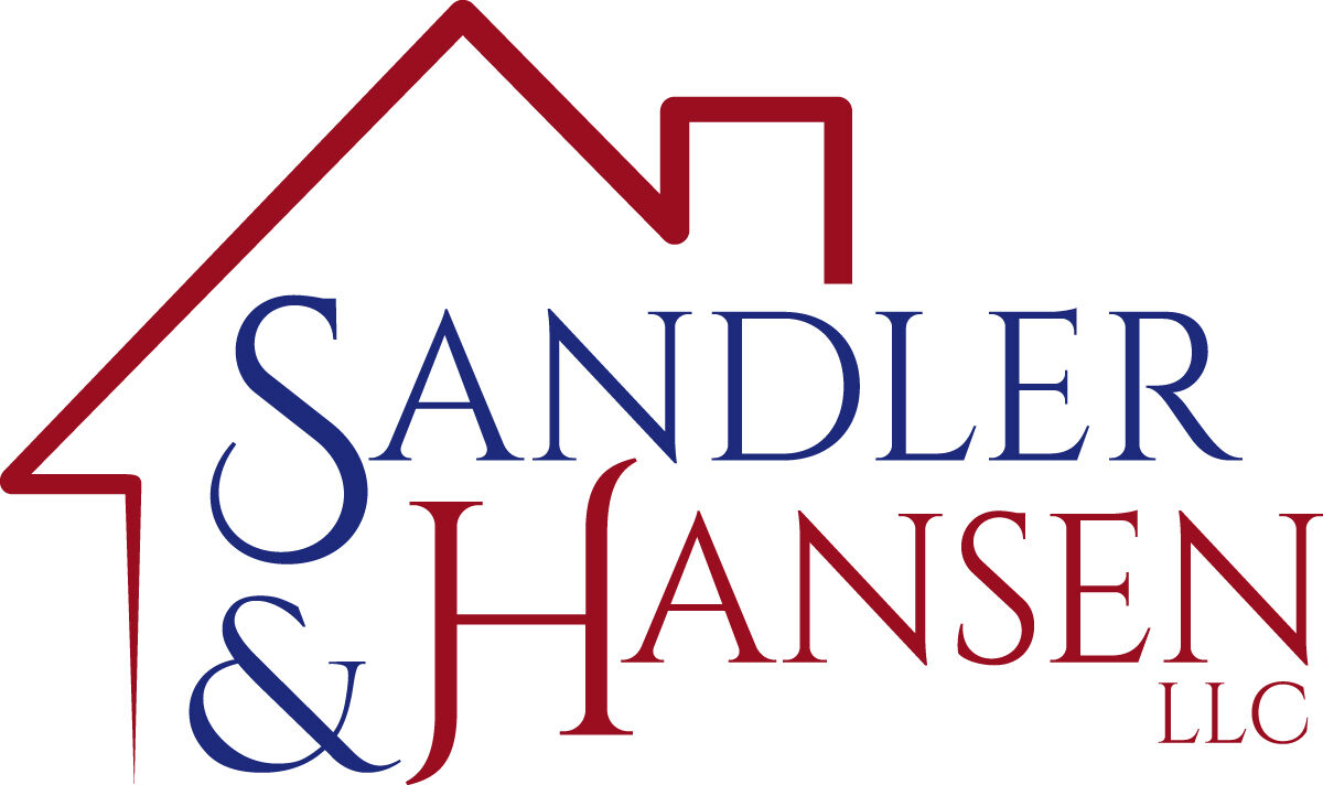 Welcome to Sandler & Hansen, LLC
